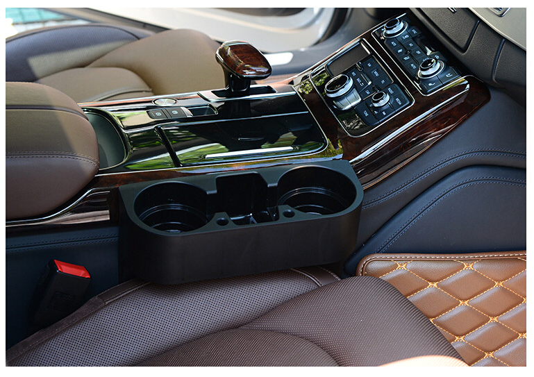car-styling-seat-side-drink-phone-brush-holder-cup-holders-swivel-mount-holders-travel-drinks-cup
