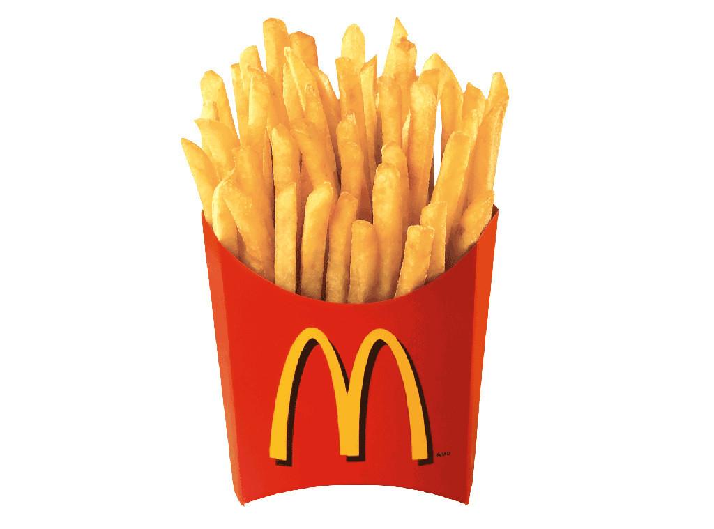 rs_1024x759-160414152941-rs_1024x759-130926124115-1024-mcdonalds-fries-092613